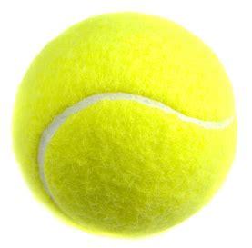varsity tennis cinco ranch grhs athletic booster club