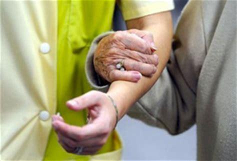 l avenir du m 233 tier d auxiliaire de vie auxiliaire de vie