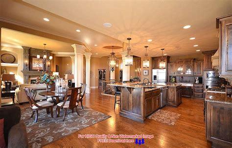 home design flooring decorating an open floor plan ideas acadian house plans