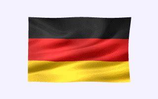 great animated german flag waving gifs  animations
