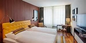 Ameron Hotel Speicherstadt : ameron hotel speicherstadt zeigt erste zimmer allgemeine hotel und gastronomie zeitung ~ Frokenaadalensverden.com Haus und Dekorationen