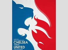 Chelsea vs Manchester United predicted lineups and team