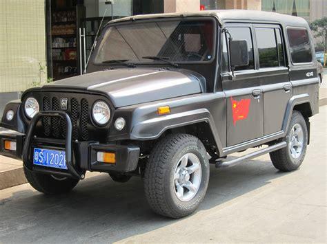 beijing bj tractor construction plant wiki fandom