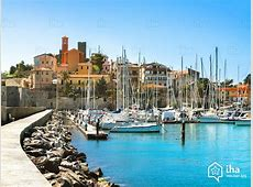 Orbetello rentals in a Bed and Breakfast for your vacations