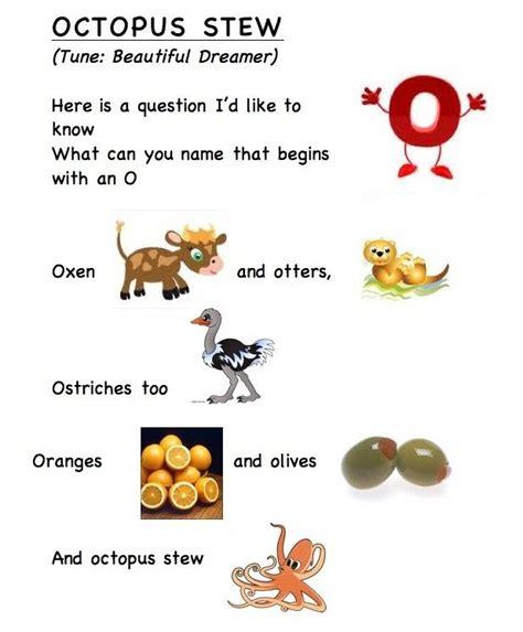 letter t songs for preschool 65 best letter t crafts images on alphabet 320