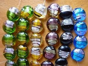 Runde Flache Steine Kaufen : glasperlen runde glaslinse kaufen bei wakanda steine mehr ~ Michelbontemps.com Haus und Dekorationen