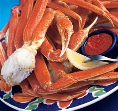 how to cook crab clusters 17 best images about snow crab legs on pinterest frozen snow clams and fennel