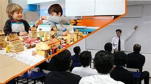 La Diferencia Entre Educaci U00f3n E Instrucci U00f3n  U2013 Mejorar La