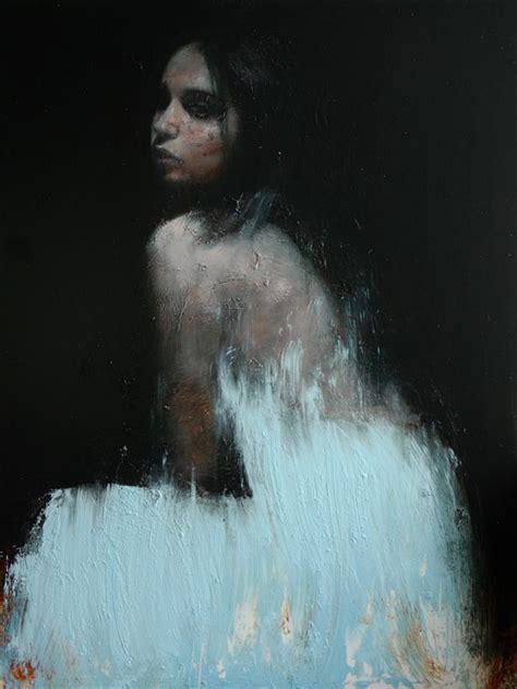 16 best Mark Demsteader - Paintings images on Pinterest ...