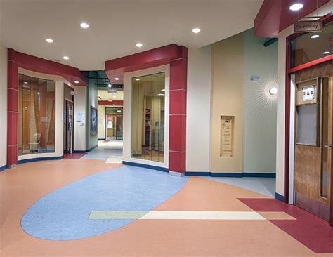 vinyl flooring health risk ce center creating healthy learning environments