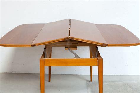 Table Basse Ta 028 Tack Market