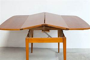 Table Basse Transformable En Table Haute : ta 028 tack market ~ Teatrodelosmanantiales.com Idées de Décoration