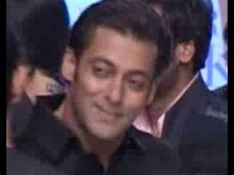 Bodyguard Salman Khan Resume by Daboo Ratani Calendar 2015 Pdf New Calendar Template Site