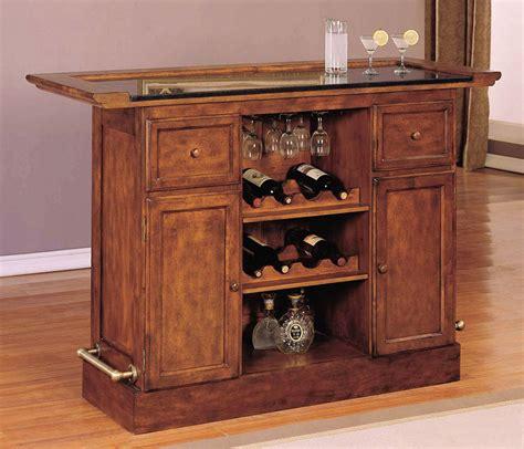 small liquor cabinets design    small liquor