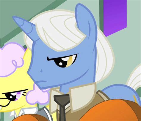 unicorn list mylittlebrony wikia bastion ponies