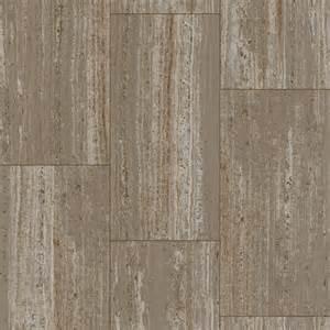 shop congoleum 12 ft w floor wood low gloss finish sheet vinyl at lowes com