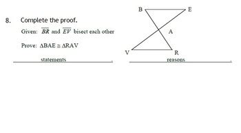 Congruent Triangle Proofs Worksheet Resultinfos