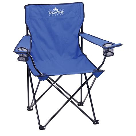 folding chair with carrying bag item no 5648 from only