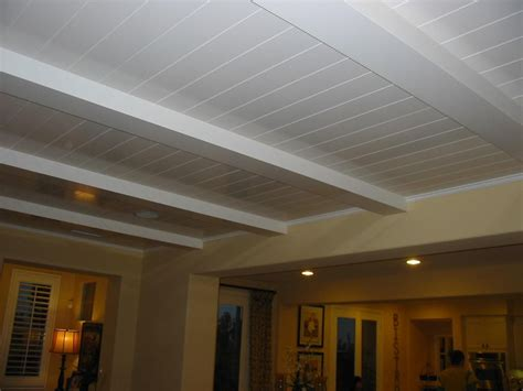 Drop Ceiling Ideas Homemade Ftempo