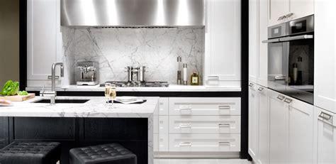 mission kitchen paris kitchens kitchen  bath