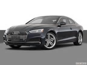 2018 Audi Sportback A5 Premium