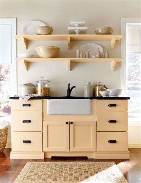 martha stewart kitchen cabinets floor kitchen week at the home depot design solutions and 9732