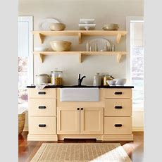 Kitchen Week At The Home Depot  Design Solutions And