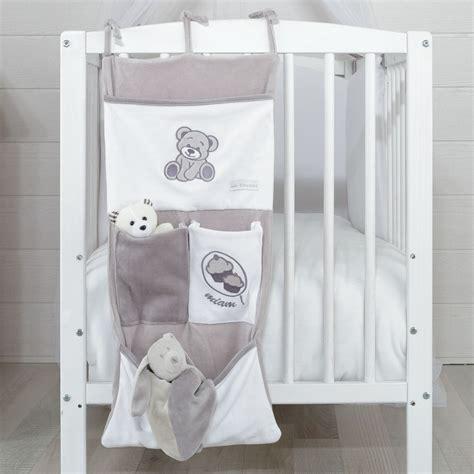 chambre bébé mixte pas cher chambre fille pas cher