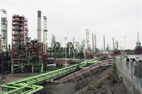 TEHNOLOĢIJAS: Tauki pakļaujas pārvēršanai degvielā ...