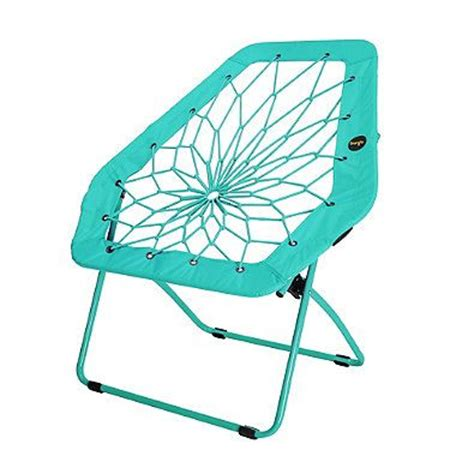 Bunjo Bungee Chair Uk by 152 Best Images About Room Decor On Loft Beds