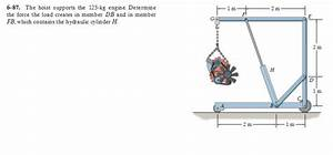 Statics  Direction Of Vertical  Horizontal Components