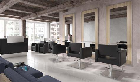 mobilier salon de coiffure pack mobilier salon coiffure lounge 3 postes destockage