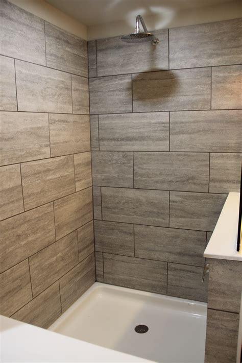 bathroom upgrades ideas transform that garden tub to the standing