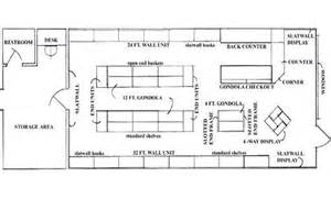 Spectacular Shop Design Plans by Clothing Boutique Floor Plan Pinteres