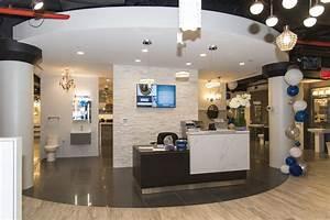 ferguson opens brooklyn ny showroom 1742
