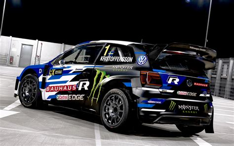 volkswagen polo  supercar wallpapers  hd images car pixel
