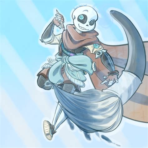 Check out amazing ink_sans artwork on deviantart. Ink Sans by BlueStrike4007 on DeviantArt