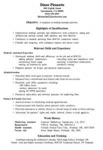 title for a receptionist resume resume 15 surprising whats in a cover letter for
