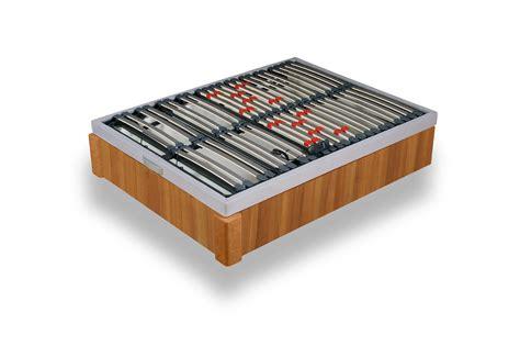 canapé 190 cm canapé articulado eléctrico 150 x 190 cm