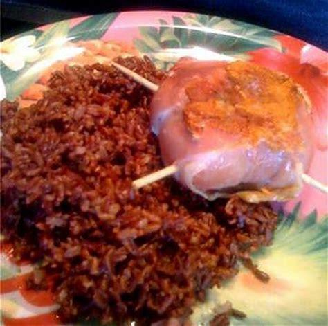 cuisiner le riz comment cuisiner riz
