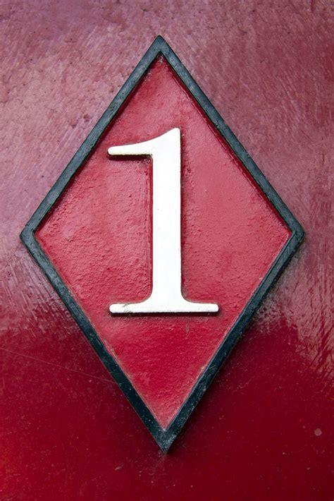 numerology secrets   birthday st