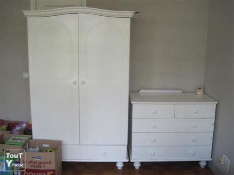 armoire pour chambre enfant armoire penderie et commode pour chambre enfant 06000