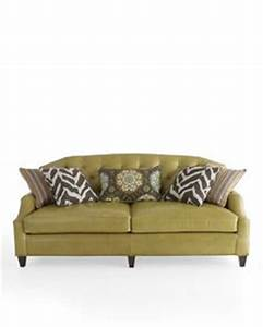 1000 images about i want a green leather couch on for Moss green sectional sofa