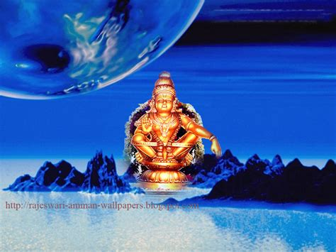3d Wallpaper God by 3d Hindu God Wallpapers Free Gallery