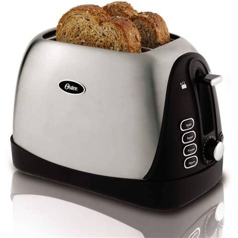 toasters at walmart oster 2 slice toaster walmart