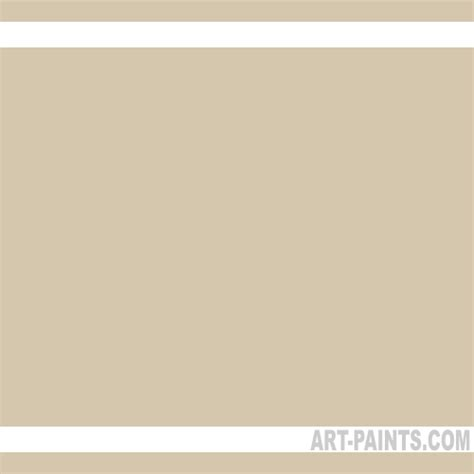 classic khaki interior exterior enamel paints d12 2