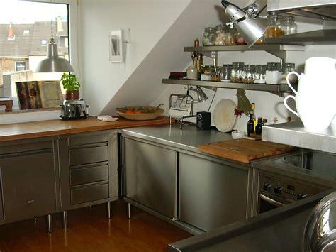 Ikea Küche Rubrik