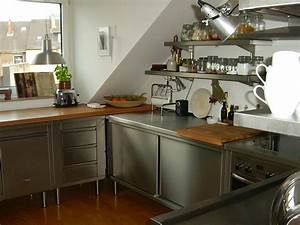 Ikea Schubladenschrank Küche : ikea k che rubrik valdolla ~ Orissabook.com Haus und Dekorationen