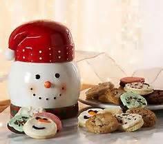 Christmas Gift Ideas on Pinterest