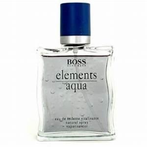 Hugo Boss Aqua : hugo boss aqua elements woda toaletowa 100 ml ~ Sanjose-hotels-ca.com Haus und Dekorationen
